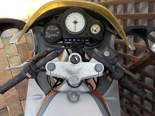 RS50 安いぞ☆!急げ☆!
