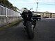 thumbnail Z1000 (水冷)