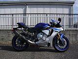 YZF-R1/ヤマハ 1000cc 愛知県 モトハウス21 安城店