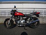 ゼファー750/カワサキ 750cc 愛知県 モトハウス21 安城店