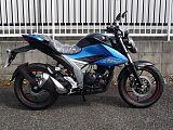 ジクサー 150/スズキ 150cc 愛知県 モトハウス21 安城店