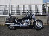 ドラッグスター400クラシック/ヤマハ 400cc 愛知県 モトハウス21 安城店