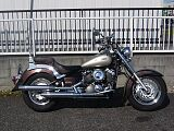 ドラッグスター400/ヤマハ 400cc 愛知県 モトハウス21 安城店