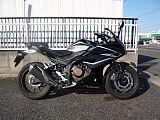 CBR400R/ホンダ 400cc 愛知県 モトハウス21 安城店