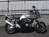 CB400スーパーボルドール/ホンダ 400cc 愛知県 モトハウス21 安城店