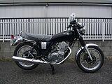 SR400/ヤマハ 400cc 愛知県 モトハウス21 安城店