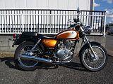 ST250 Eタイプ/スズキ 250cc 愛知県 モトハウス21 安城店