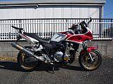 CB1300スーパーボルドール/ホンダ 1300cc 愛知県 モトハウス21 安城店