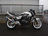 CB400スーパーフォア/ホンダ 400cc 愛知県 モトハウス21 安城店