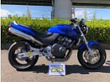 ホーネット250/ホンダ 250cc 愛知県 モトハウス21 刈谷店