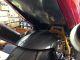 thumbnail 888 STRADA 正規輸入車 カーボンRフェンダー