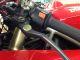 thumbnail 888 STRADA 正規輸入車 調整式クラッチレバー