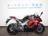 ニンジャ1000 (Z1000SX)/カワサキ 1000cc 愛知県 オートセンター平針店
