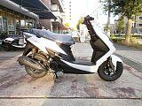 SWISH/スズキ 125cc 愛知県 オートセンター平針店