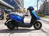ジョグデラックス/ヤマハ 50cc 愛知県 オートセンター平針店