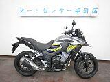 400X/ホンダ 400cc 愛知県 オートセンター平針店