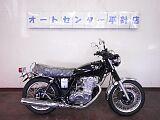 SR400/ヤマハ 400cc 愛知県 オートセンター平針店