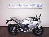 ジクサー SF250/スズキ 250cc 愛知県 オートセンター平針店
