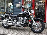 ドラッグスター400クラシック/ヤマハ 400cc 愛知県 (有)ルートオザワ