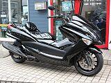 マジェスティ250(SG20J)/ヤマハ 250cc 愛知県 (有)ルートオザワ
