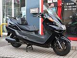 マジェスティ250(4HC)/ヤマハ 250cc 愛知県 (有)ルートオザワ