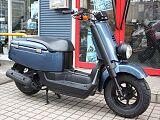 ボックス/ヤマハ 50cc 愛知県 (有)ルートオザワ