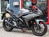 YZF-R25/ヤマハ 250cc 愛知県 (有)ルートオザワ