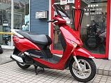 リード110(EX)/ホンダ 110cc 愛知県 (有)ルートオザワ