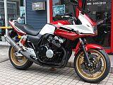 CB400スーパーボルドール/ホンダ 400cc 愛知県 (有)ルートオザワ