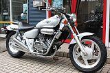 マグナ(Vツインマグナ)/ホンダ 250cc 愛知県 (有)ルートオザワ