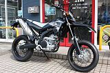 WR250R/ヤマハ 250cc 愛知県 (有)ルートオザワ