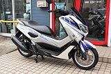 NMAX/ヤマハ 125cc 愛知県 (有)ルートオザワ