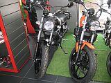 SCRAMBLER Sixty2/ドゥカティ 400cc 愛知県 Ducati 岡崎