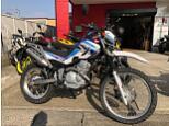 セロー 250/ヤマハ 250cc 愛知県 YSP刈谷