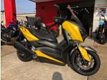 XMAX 250/ヤマハ 250cc 愛知県 YSP刈谷