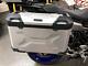 thumbnail トレーサー900 豪華装備のGTにフルパニヤケース、エンジンガード、ETC付き