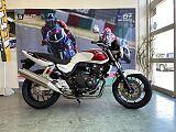 CB400スーパーフォア/ホンダ 400cc 三重県 TSR白子
