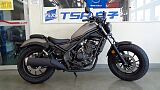 レブル 250/ホンダ 250cc 三重県 TSR白子