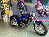 マグナ(Vツインマグナ)/ホンダ 250cc 三重県 TSR白子