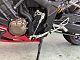 thumbnail CBR650R TSRカスタム クイックシフター付きTSR4ポジションバックステップ