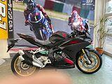 CBR250RR(2017-)/ホンダ 250cc 三重県 TSR白子