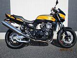ZRX1200R/カワサキ 1200cc 三重県 MOTOREST