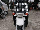 ギア/ヤマハ 50cc 滋賀県 MOTORSHOP WILLY