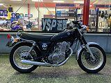 SR400/ヤマハ 400cc 滋賀県 YSP滋賀