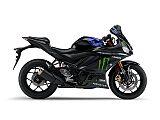YZF-R25/ヤマハ 250cc 滋賀県 YSP滋賀