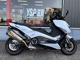 ヤマハ TMAX530