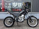 トリッカー/ヤマハ 250cc 滋賀県 YSP滋賀