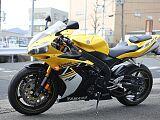 YZF-R1/ヤマハ 1000cc 京都府 J.BOY motorcycle