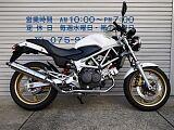 VTR250/ホンダ 250cc 京都府 岡島モータークラブ