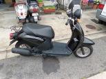 トゥデイ/ホンダ 50cc 京都府 Bike Shop moto・tomo (モトトーモ)
